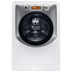 Ariston AQ90D 29