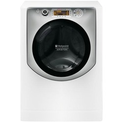 Ariston AQS70D 29