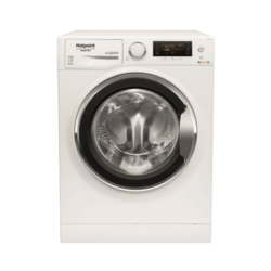 Hotpoint RDPD 96407 JX