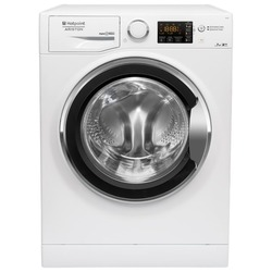 Hotpoint RST 702 X