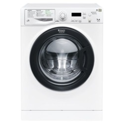 Ariston WMF 7080 B