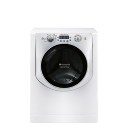 Ariston AQS70F 05I