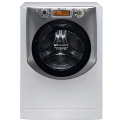 Ariston AQ82D 09